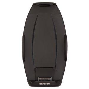 Автомобильный держатель с Bluetooth для iPhone для адаптеров Dension Gateway IPH1GW0