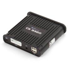 Навігаційний блок CS9320 на Android для штатних моніторів GPS і ГЛОНАСС  - Короткий опис