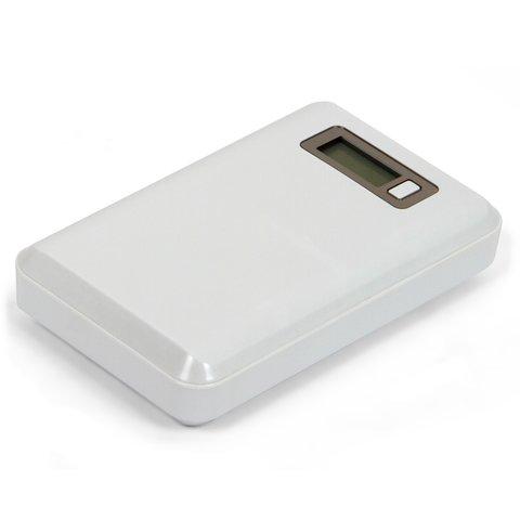 Пускозарядное устройство для автомобильного аккумулятора Jump Starter A3