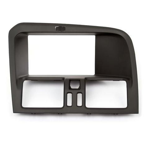 Cuadro adaptador para pantalla de Volvo XC60