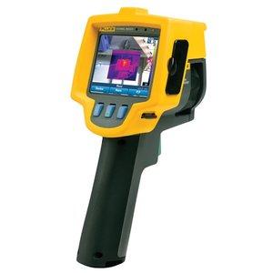 Thermal Imaging Camera Fluke Ti10