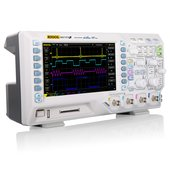 Digital Oscilloscope RIGOL MSO1074Z