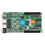 Huidu HD-A30 LED Display Module Control Card (1024×512, with Wi-Fi Module)