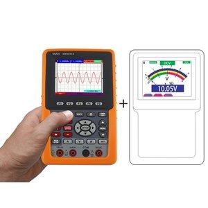 Digital Oscilloscope OWON HDS1021M-N
