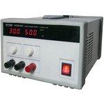 Fuente de alimentación programable ATTEN KPS3050DA