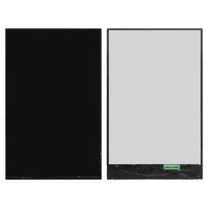 Pantalla LCD para tablet PC Samsung T560 Galaxy Tab E 9.6, T561 Galaxy Tab E