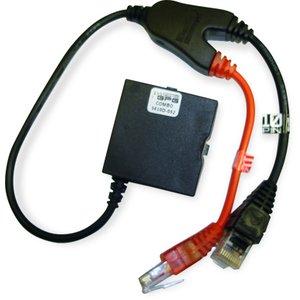 JAF/MT-Box/Cyclone комбо-кабель для Nokia 5610d