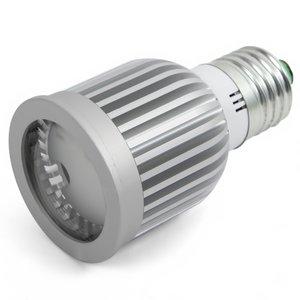 Корпус светодиодной лампы TN-A43 5W (E27)