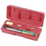 Газовый паяльник с набором аксессуаров Pro'sKit 1PK-GS003N