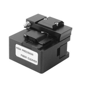 Скалыватель оптических волокон DVP-105
