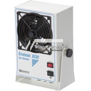Іонізатор повітря Warmbier Endstat 2020