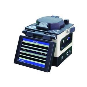Сварочный аппарат для оптоволокна Senter ST3100