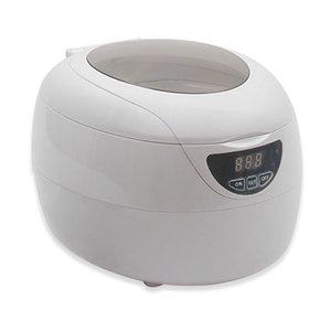 Ультразвуковая ванна Jeken (Codyson) CD-7820A