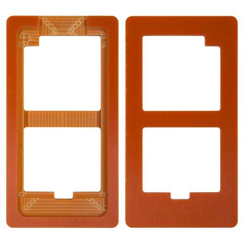 Фіксатор дисплейного модуля для Apple iPhone 6