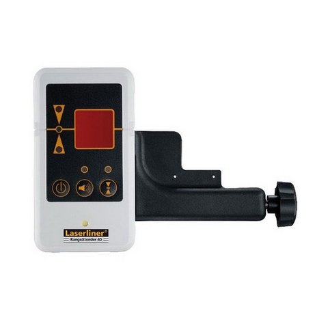 Приймач лазерних променів Laserliner RangeXtender 40
